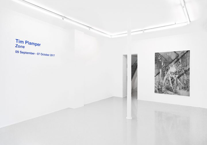 TP_2017_Exhibition_Zone_Press_Installation View_001